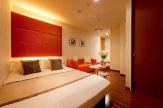 HOTEL BIX (ホテルビックス)
