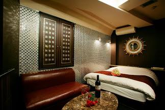 HOTEL Lios