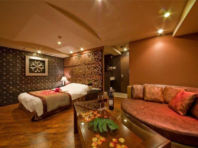 HOTEL Lios3