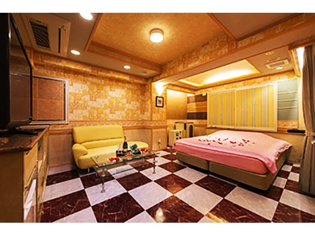 HOTEL MARE(マーレ)