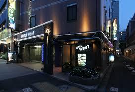 HOTEL WesT(ウエスト)