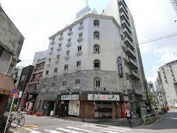 HOTEL MARBLE(マーブル)