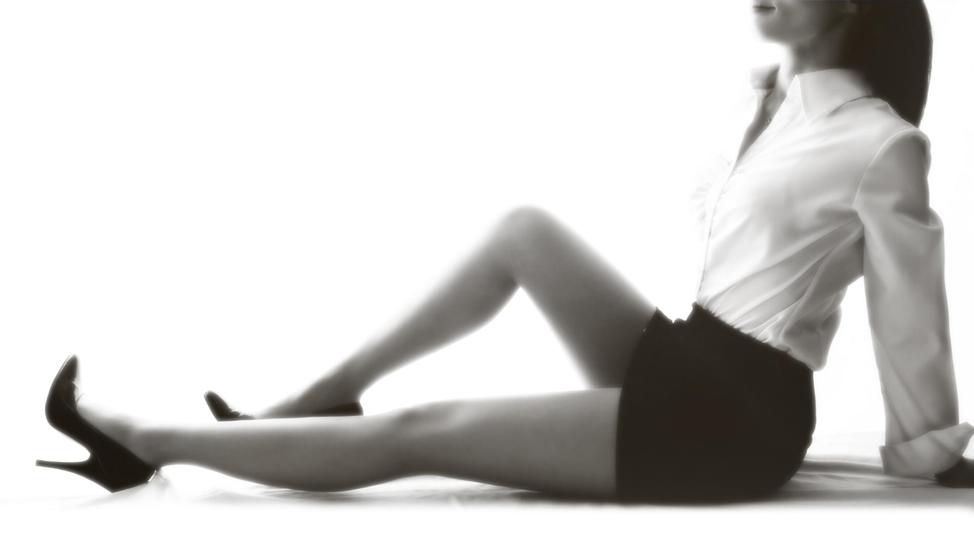 美女専門メンズエステ+エロe-body