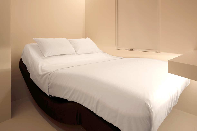 hotel min.(ミン)
